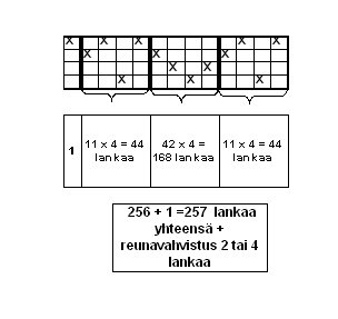 1609319.jpg